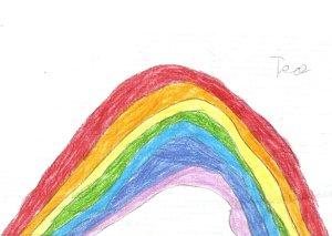 arco irisOK